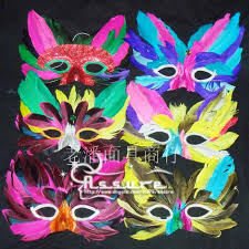masquerade mask in bulk feather mask wholesale masquerade mask cheap masquerade