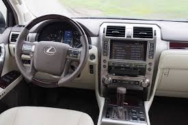 lexus suv gx price 2016 lexus gx 460 review curbed with craig cole autoguide com news
