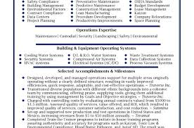 social media planner resume wonderful account manager resume 16 account manager