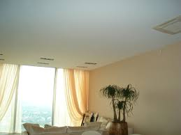isolation plafond chambre poncer placo avant peinture 12 isolation plafond garage sous