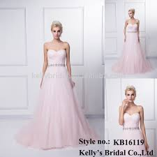wedding dress brokat wedding bridesmaid dresses wedding bridesmaid dresses suppliers