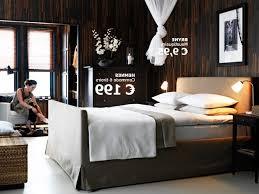 chambre a coucher pas cher but chambre adulte but finest chambre d adulte moderne chambre adulte
