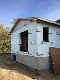vandenburg builders buildersv twitter