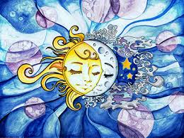 the sun and moon astrology s heavenly bodies ask the astrologers