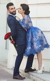 royal blue party dress cheap cocktail dresses june bridals