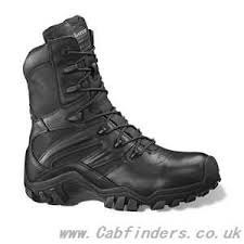 s leather work boots nz boots high quality clothes shoes