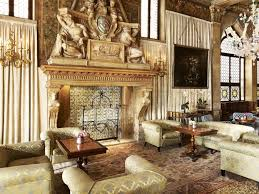 best price on hotel danieli a luxury collection hotel venice in