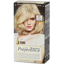best boxed blonde hair color top 10 best blonde hair color in a box hair colors idea in 2018