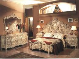 cheap vintage bedroom furniture luxury italian bedroom furniture