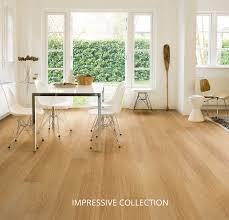 Vinyl Quick Step Laminate Flooring Floor Xpert Vinyl Flooring Expert Singapore