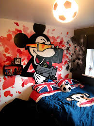 graffiti boys bedroom graffiti wallpapers for bedrooms top wallpapers