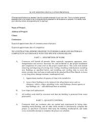 roofing contract form template examples