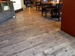 indianapolis hardwood flooring tish flooring