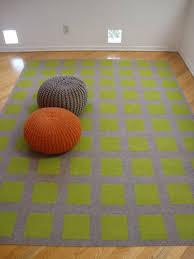 Lime Green Outdoor Rug 14 Best Indoor Outdoor Rugs Images On Pinterest Indoor Outdoor