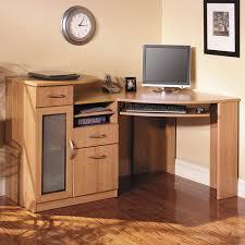 Desks At Office Depot 3 Tips To Office Depot Desks Bitdigest Design