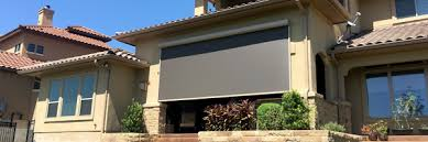 Clear Awnings For Home Retractable Awnings Shading Texas Austin Tx