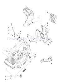 stiga parts list 100 images atco gt38h 2012 2t0620247 at2