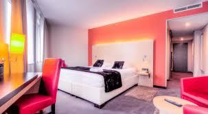 chambre à l heure hôtel journée mouscron hotel aparthotel alize mouscron