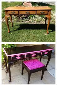 Diy Painted Furniture Www Facebook Com Vintagekeyantiques Vintage Shabby Refinished