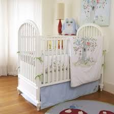 Neutral Nursery Bedding Sets Gender Neutral Crib Bedding Sets Gender Neutral Baby Bedding Sets