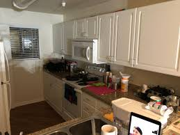 Chr Apartments by Apartments For Rent In San Jose Ca Flats To Rent Sulekha Rentals
