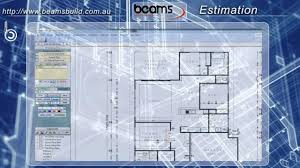 App For Making Floor Plans The Best Estimating Software Ever Made Youtube