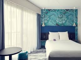 chambre pour jeune homme hôtel à paris hôtel mercure paris bastille saint antoine