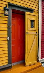 100 best 25 navy front doors best 25 red front doors ideas