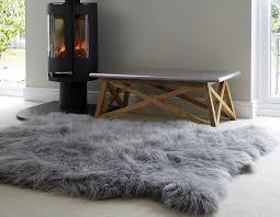 Sheepskin Rug Cleaning Ultimate Guide To Rug Trends In 2017 And Ways To Stay Current