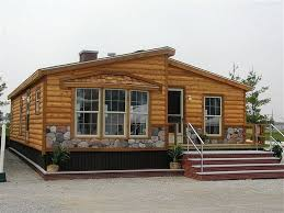 best 25 log home designs ideas on log cabin houses mobile homes that look like log cabins awesome best 25 log cabin