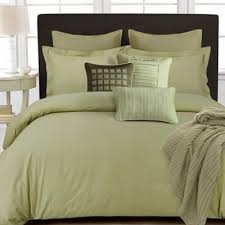 Mint Green Duvet Set Buy Duvet Covers From Bed Bath U0026 Beyond
