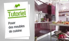mod鑞e de cuisine leroy merlin cuisine leroy merlin 3d gallery of leroy merlin plan