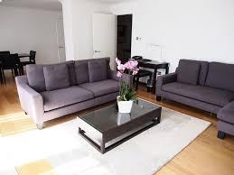 Monarch Homes Floor Plans Serviced Apartments Kensington Monarch House