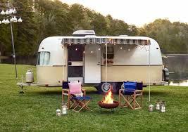 meuble cuisine caravane meuble cuisine caravane amazing le bon coin meuble cuisine caravane