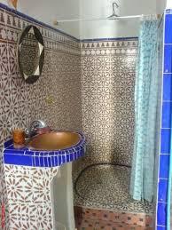 Moroccan Bathroom Ideas Eastern Luxury 48 Inspiring Moroccan Bathroom Design Ideas I