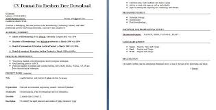 free resume templates to download and print free resume template online absolutely smart microsoft word