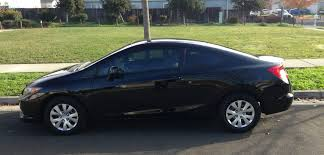 2012 black honda civic car honda civic 2012 lx coupe black attachments