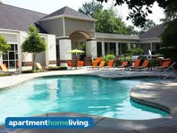 2 Bedroom Apartments In North Carolina Cheap 2 Bedroom Raleigh Apartments For Rent From 400 Raleigh Nc