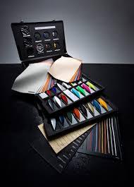 lexus lfa for sale in pa gm please offer a briefcase brochure corvetteforum chevrolet