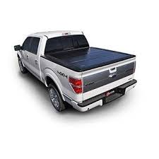 Folding Truck Bed Covers Best 25 Hard Truck Bed Covers Ideas On Pinterest Pickup Truck