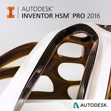 Student Auto Desk by Autodesk Inventor Hsm Design Software Advanced Solutions