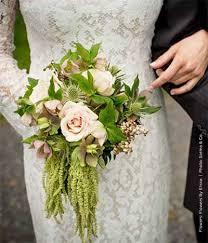 wedding flowers meaning wedding flowers