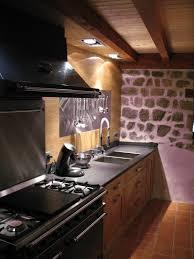 cuisines rustiques cuisines rustiques meubles decroix