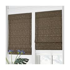 French Country Curtains Waverly by Waverly Kitchen Valances Kenangorgun Com