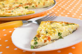 Spinach Quiche With Cottage Cheese by Cottage Cheese Spinach And Tomato Omelet Recipe Sparkrecipes