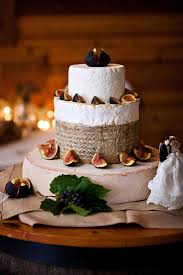 wedding cake made of cheese 20 best kaas troukoeke images on cheese cakes cheese