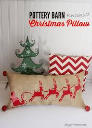 pottery barn black friday sale 2017 best 25 santa sleigh silhouette ideas on pinterest reindeer