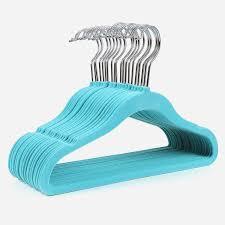 design kleiderbã gel schönes kleiderbügel für kinderkleidung küche haushalt