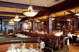 steak and seafood four seasons boston concierge tips