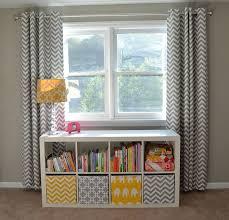 Best Room Darkening Curtains For Nursery Curtain MenzilperdeNet - Room darkening curtains for kids rooms
